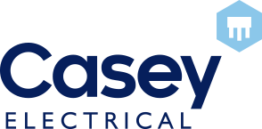 Casey Electrical